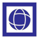 复华资产-天衣云CRM的合作品牌