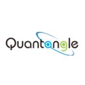 Quantangle科探