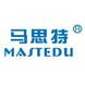 马思特教育集团-学邦的合作品牌