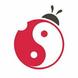 金甲虫-微盟微商城的合作品牌