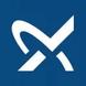 Grundfos-微软 Power BI的合作品牌