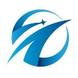 国科天迅-墨丘科技的合作品牌