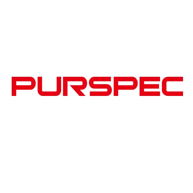 PURSPEC清谱科技