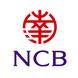 南洋商业银行-国民认证的合作品牌