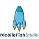 动鱼数码-腾讯TAPD的成功案例