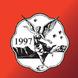 燕之屋-中科微步科技的合作品牌
