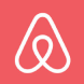 Airbnb中国-数字联盟的合作品牌