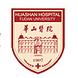 复旦大学附属华山医院-南京天溯的合作品牌