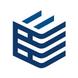 理臣教育-268在线教育的合作品牌