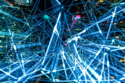 卓尔智联入列全球企业区块链发明专利百强榜
