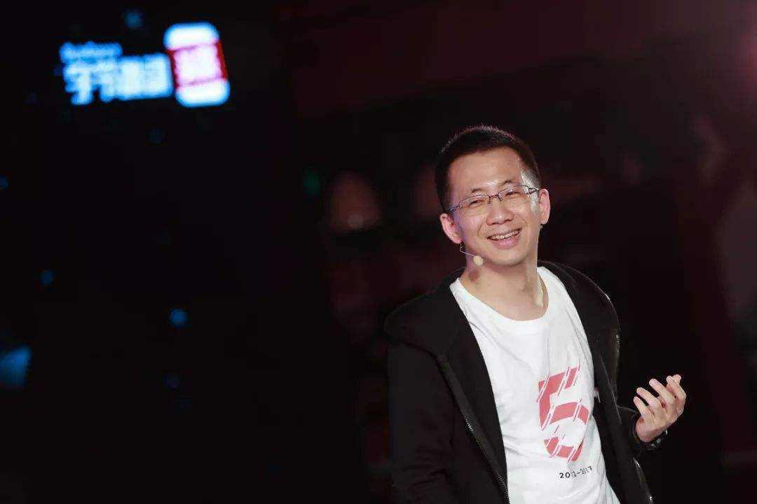 科技神回复 | 华为最高档天才少年年薪201万,华科或成最大赢家