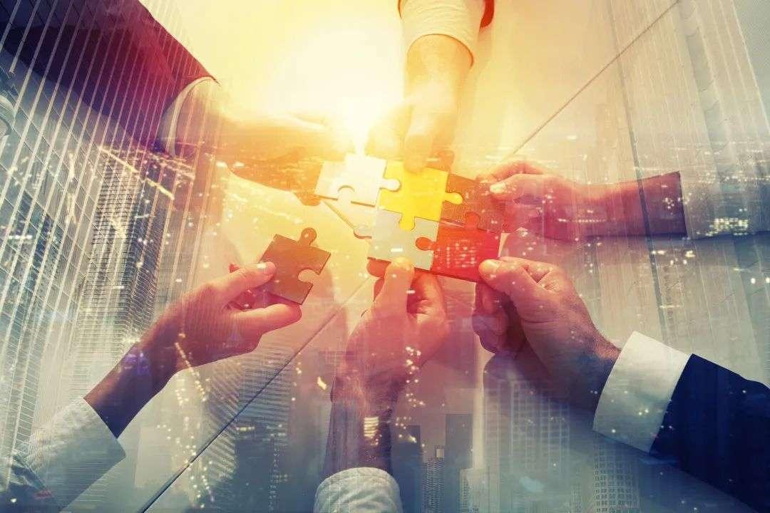 """想推动企业数字化转型?先提高自身""""软实力""""吧"""