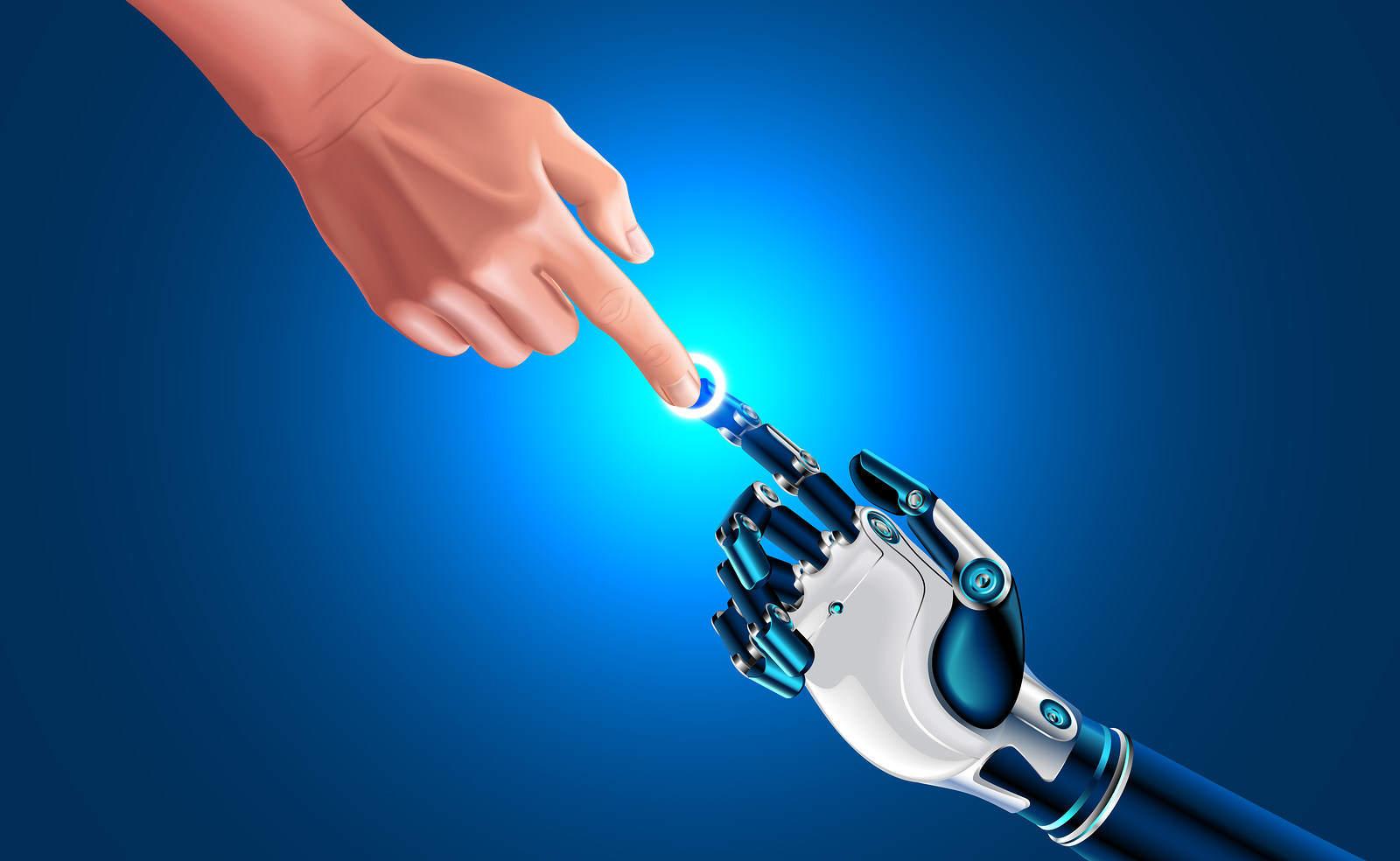 """科技界的""""下一件大事(Next Big Thing)"""" :改变世界的 20 项发明"""