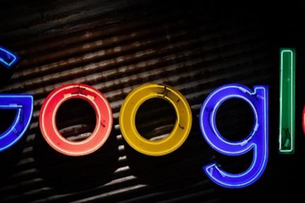 四年被罚96亿美元后,谷歌再遭反垄断指控