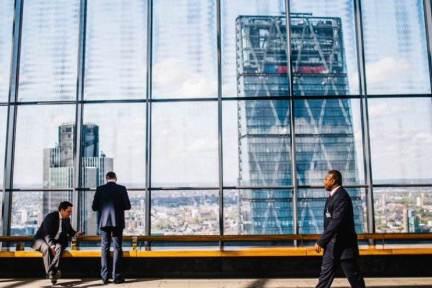 氪外活动   阿里云上半年赚245.62亿,杭州的科技企业今年赚了多少?