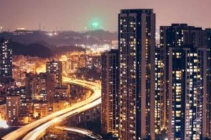 深圳市文化广电旅游体育局文化产业发展专项资金扶持计划操作规程