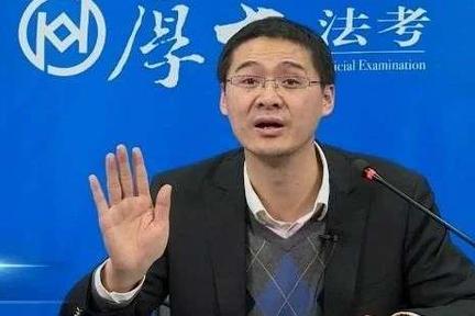 网红老师进化简史