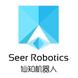 仙知机器人-宇泛智能的合作品牌