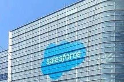 透过Q2财报:看salesforce凭什么比甲骨文更值钱