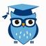 博士鹰电商系统软件