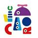 创想童年-校管家的合作品牌