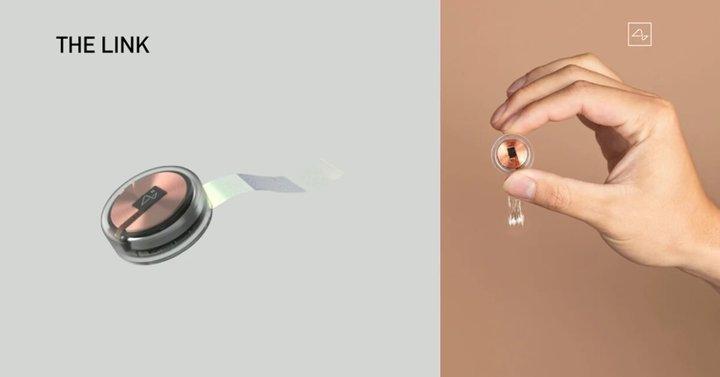 """解读Neuralink最新脑机接口设备,3年内实现""""人机共生""""真有可能?"""