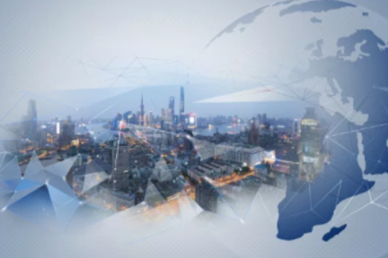 36氪首发 | 跨境支付服务商「iPayLinks」推出统一账户体系,聚合收单、收款、换汇、支付等多种功能