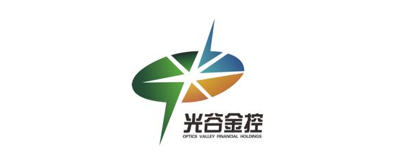 武汉光谷金融控股集团有限公司