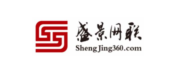 盛景网联科技股份有限公司