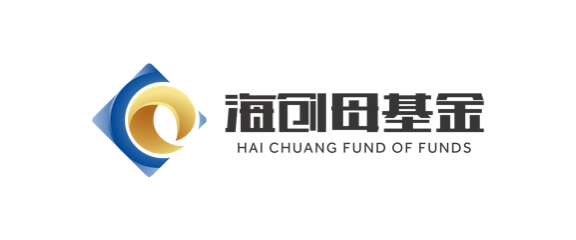 深圳市海创基金管理有限公司