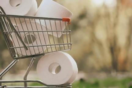 """值得买信息推广服务收入仍占六成,""""导购""""标签不易撕下"""