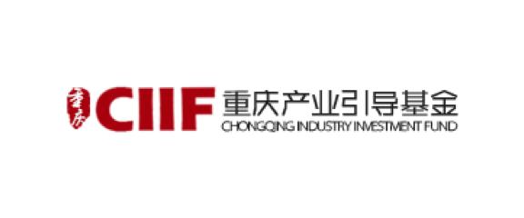 重庆产业引导股权投资基金有限责任公司