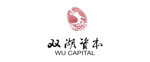 北京双湖投资管理有限公司
