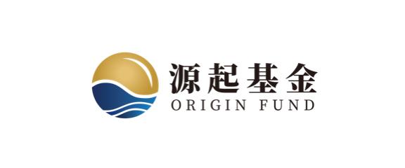 源起科创(北京)基金管理有限公司