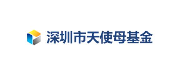 深圳市天使母基金