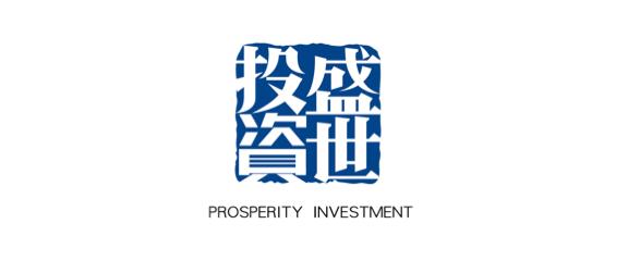 中国盛世投资有限公司