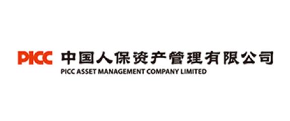 中国人保资产管理有限公司