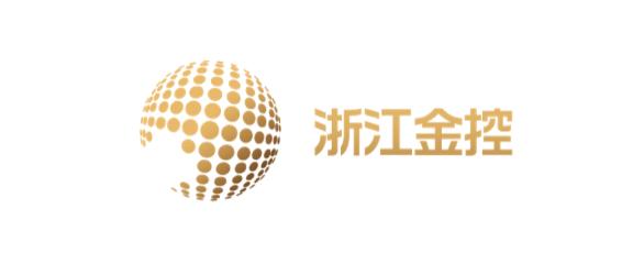 浙江金控投资管理有限公司