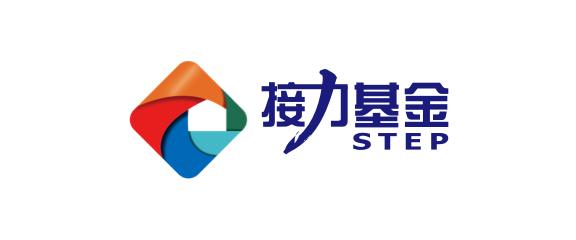 上海创业接力基金创业投资管理有限公司