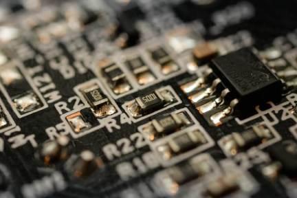 """珠海海奇:用智能无线多媒体互联芯片搭建""""智慧云端"""""""