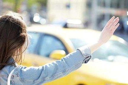 滴滴分拆,嘀嗒上市:打车生意迈入下一个战场