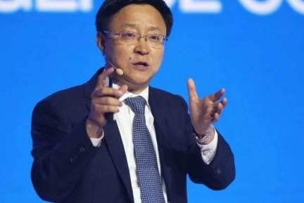 科大讯飞:刘庆峰的赚钱难题