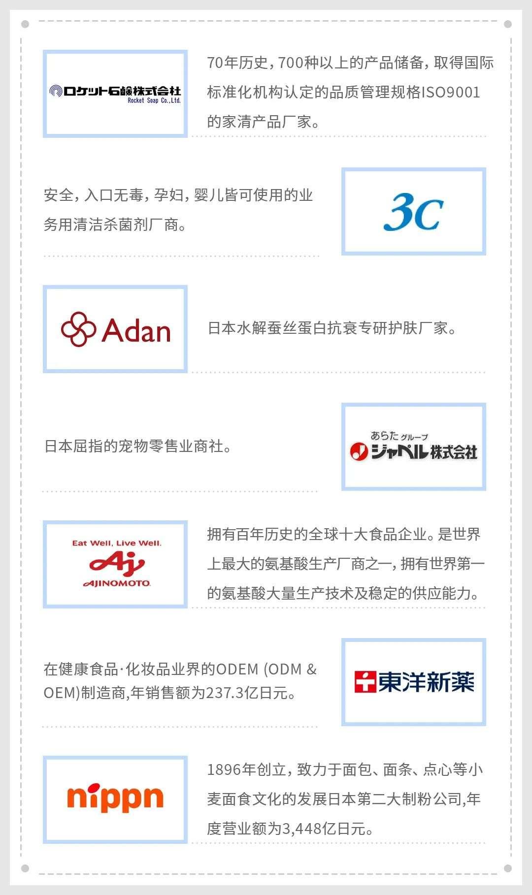 """中日""""综合商社""""的握手——众上集团与ARATA商社全面开启深度战略合作"""