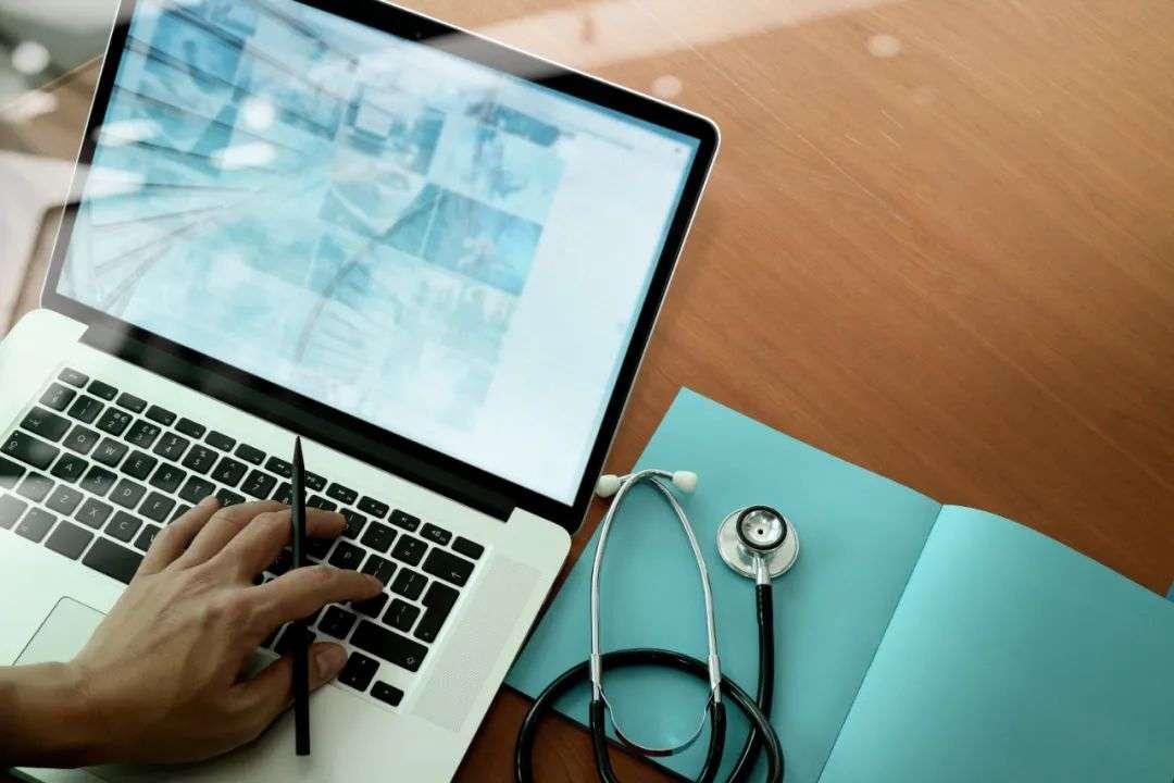 互联网医疗还有字节跳动的位置吗?