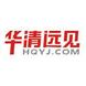 华清远见教育-百度云-视频会议的合作品牌