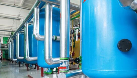 氢燃料电池零排放梦想,离成功还差几个特斯拉?