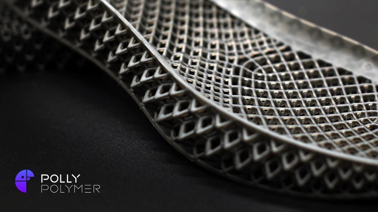 36氪首发| 基于高分子材料革新3D打印产业链,「博理新材料」获近亿元A轮融资
