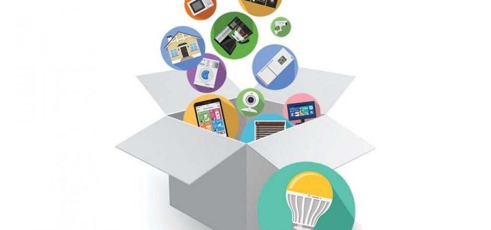 """""""业务捆绑""""的进化:以苹果、微软、亚马逊等为例"""