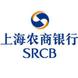 上海农商银行-eBuy宜百的合作品牌