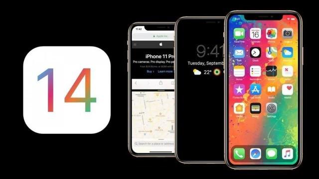 iOS 14将隐私分享权还给用户,我的数据我做主?